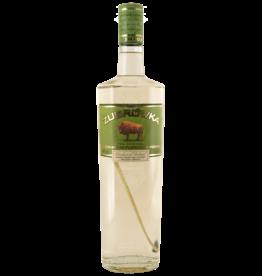 Zubrowka 1.0 Liter
