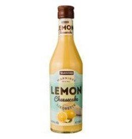 Warninks Lemon Cheesecake 0,35 Liter