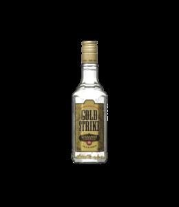 Bols Bols Goldstrike 50cl
