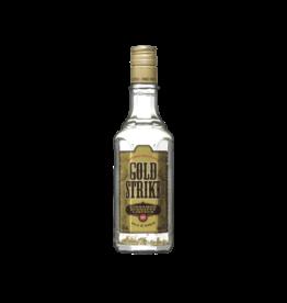 Bols Goldstrike 0,70 Liter