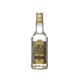 Bols Goldstrike 70cl