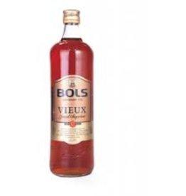 Bols Vieux 1.0 Liter
