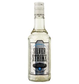 Bols Silverstrike 0,50 Liter