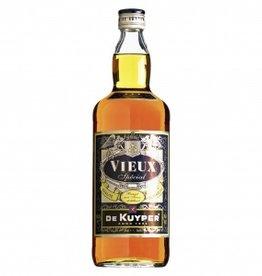 De Kuyper Vieux 1.0 Liter