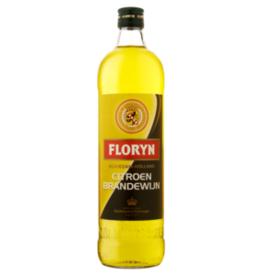 Floryn Citroenbrandewijn 1.0 Liter