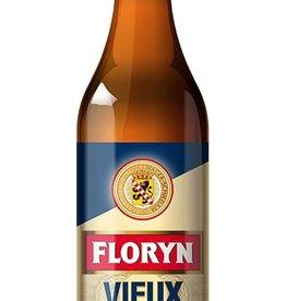 Floryn Vieux 1.0 Liter