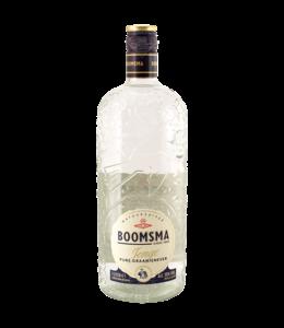 Boomsma Boomsma Jonge Jenever 1 Liter