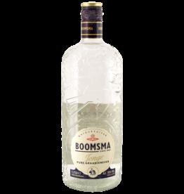 Boomsma Jonge Jenever 1.0 Liter