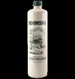 Boomsma Cloosterlikeur 0,70 Liter