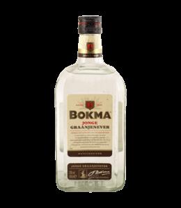 Bokma Bokma Jonge Jenever 1 Liter