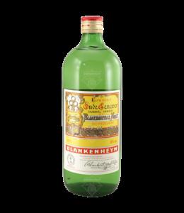 Blankenheym Blankenheym 1 Liter