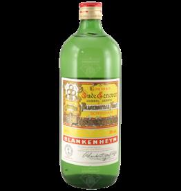 Blankenheym 1.0 Liter