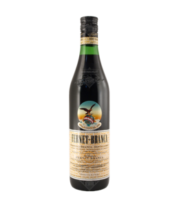 Fernet-Branca Fernet-Branca 70cl