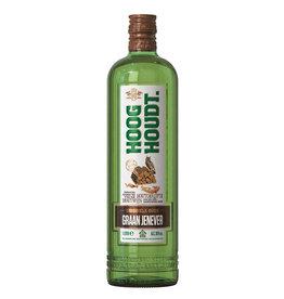 Hooghoudt Oude Jenever 1.0 Liter