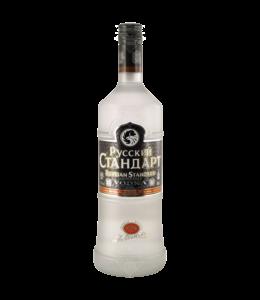 Russian Standard Russian Standard Vodka 1 Liter