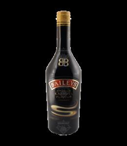 Bailey's Irish Cream Caramel 70cl