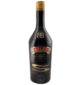 Bailey's Irish Cream Caramel 0,70 Liter