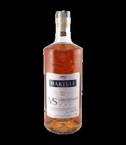 Martell Martell VS Fine Cognac 70cl