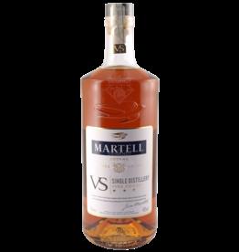 Martell VS Fine Cognac 70cl