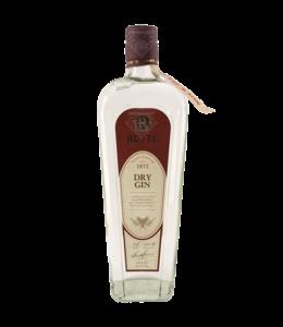Rutte Rutte Dry Gin 70cl