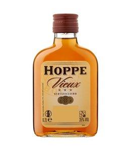 Hoppe Hoppe Vieux 20cl