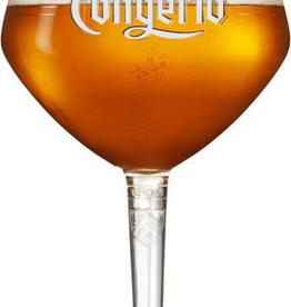 Tongerlo Glas