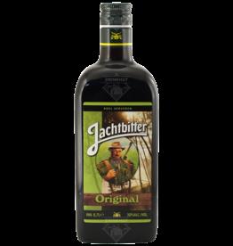 Jachtbitter Original 0,70 Liter