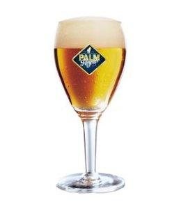 Palm Breweries Palm Royale Glas 33cl