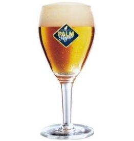Palm Royale Glass 33cl