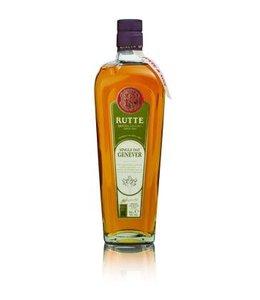 Rutte Rutte Single Oat Genever 0,70 Liter