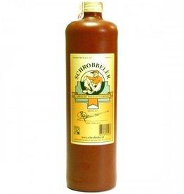Schrobbeler Kruidenlikeur 0,70 Liter
