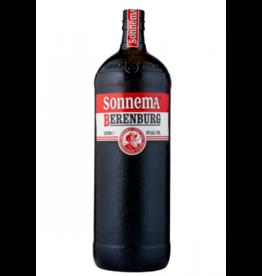 Sonnema Berenburg 3,0 Liter