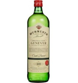 Wenneker Oude Proever 1.0 Liter