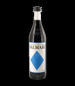 Salmari Salmari Drop likeur 70cl