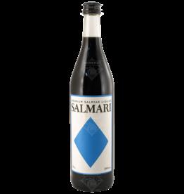 Salmari salmiak liqueur 0,70 Liter