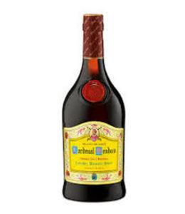 Cardenal Mendoza 0.70 Liter