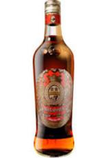 Hanappier Brandy 0.70 Liter