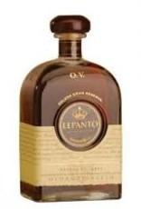 Lepanto Oloroso Viejo Brandy 0.70 Liter