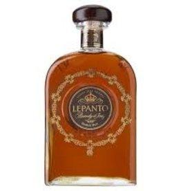 Lepanto Brandy 0.70 Liter