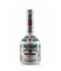 Metaxa Grand Fine Ceramic 0.70 Liter