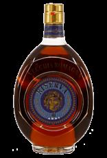 Vecchia Romagna 10 Years 0.70 Liter