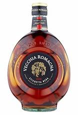 Vecchia Romagna 0.70 Liter