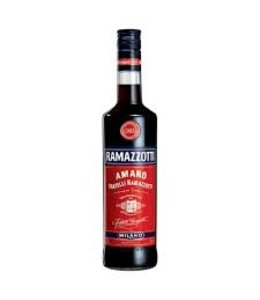 Amaro Ramazzotti 0.70 Liter
