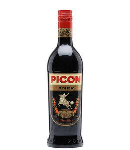 Picon Amer 1.0 Liter