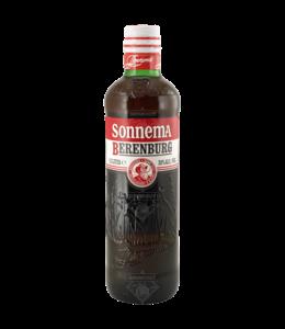 Sonnema Sonnema Berenburg 50cl