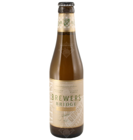 Dupont - Brewers Bridge 33cl