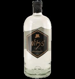Niks Jonge Jenever  1 Liter