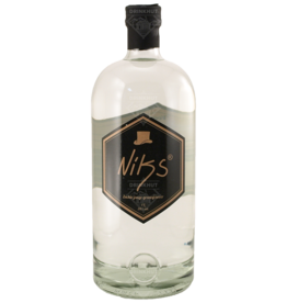 Niks Jonge Jenever  1.0 Liter