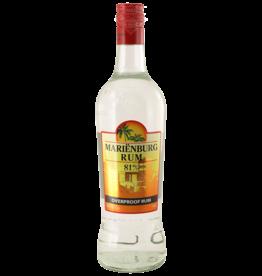 Mariënburg Rum 0,70 Liter