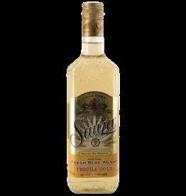 Sauza Tequila Gold 0,70 Liter